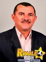 Rinaldo Róger