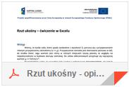 http://milf.fizyka.pw.edu.pl/konkursefizyka/Rzut-ukosny-opis-cwiczenia.pdf