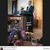 Obama revolta evangélicos e católicos ao convidar bispo gay para oração de Páscoa na Casa Branca