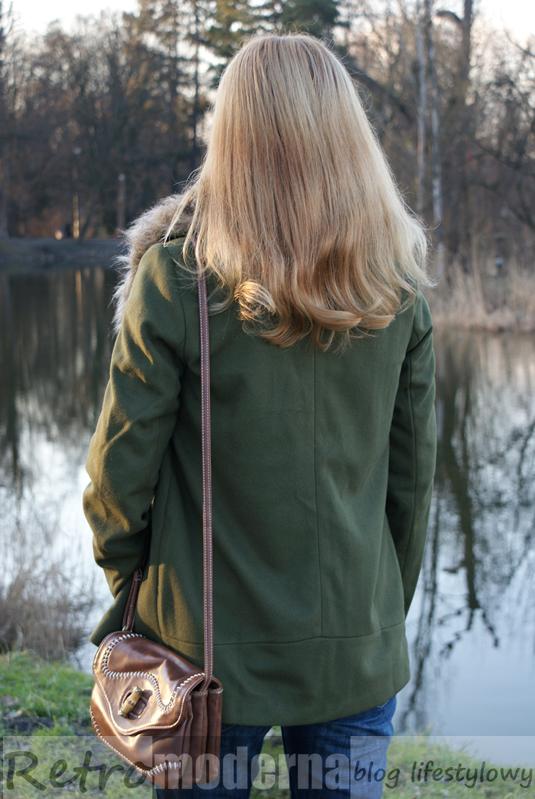 zielony_wiosenny_płaszcz_sheinside