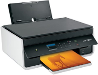 Lexmark S315 Driver Download