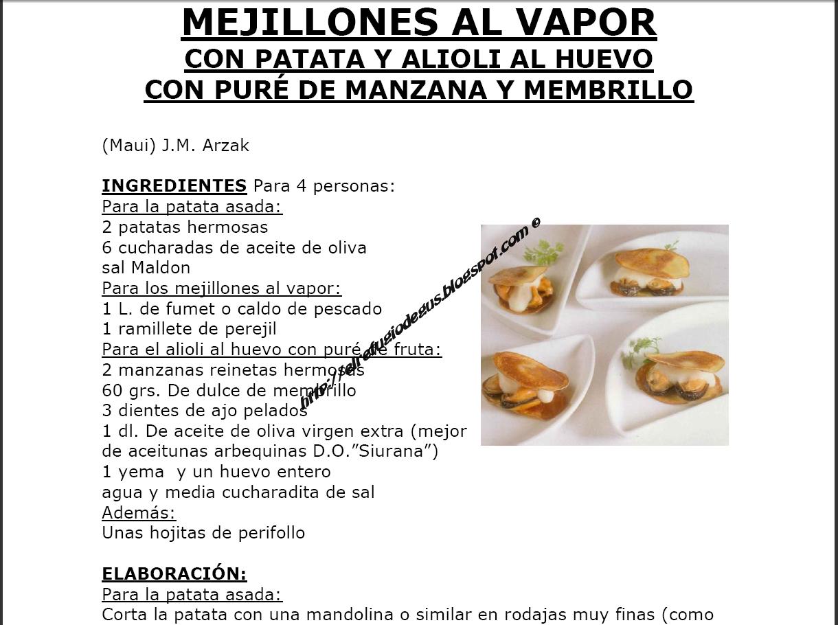 110 recetas de cocina de arzak pdf el refugio de gus for Cocina paso a paso pdf