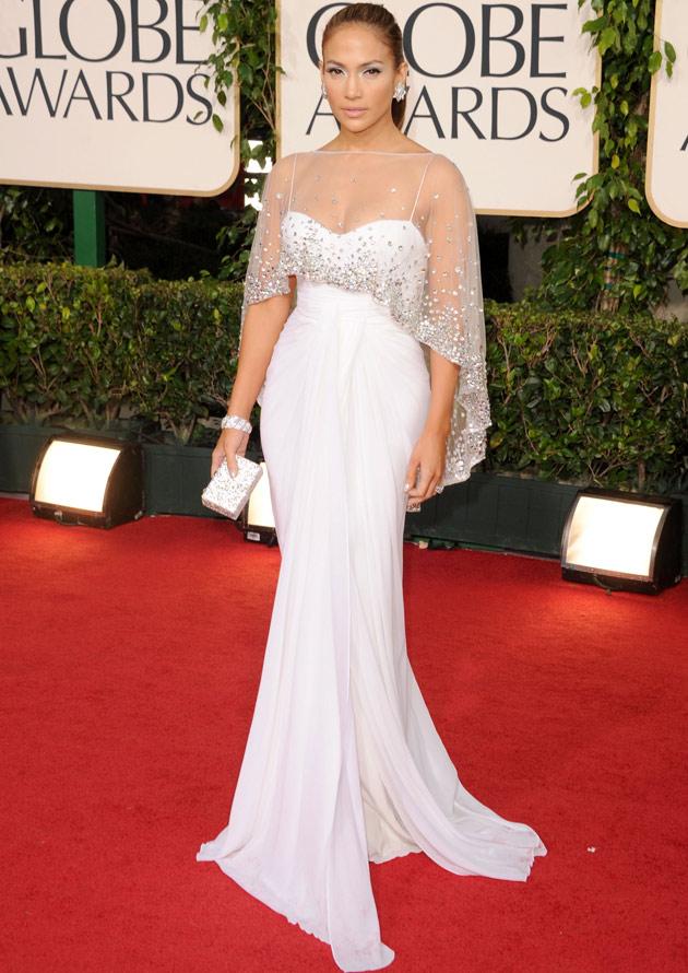 Style Inspiration Jennifer Lopez Big Fashion Talk