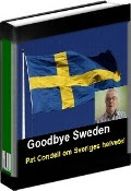 Goodbye Sweden