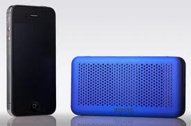 SPAR-Zephyr-300-Bluetooth-Speakerphone-Best-Cool-Gadget