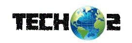 Tech 2