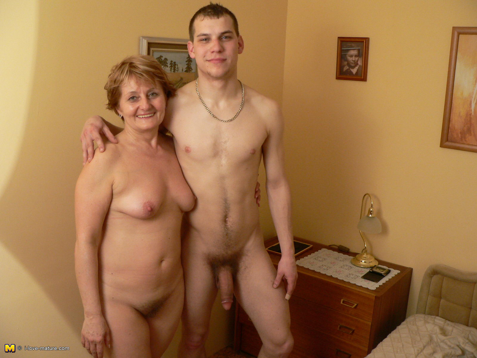 Nude mom and son pictures nude tube