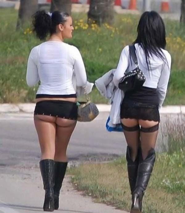 prostitutas lisboa casa de prostitutas villaverde bajo