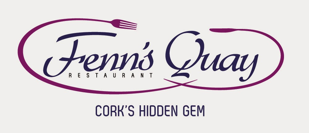 Photo of Fenns Quay Restaurant in Cork City Ireland