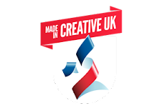Made in Creative UK