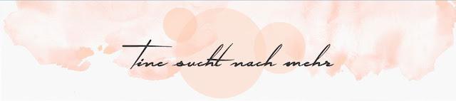 http://tine-sucht-nach-mehr.de/