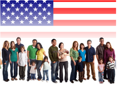 hispanic americans in the united states Hispanics in the us army in 1898, the united states acquired puerto rico in the treaty of paris that ended the spanish-american war, and by the following year, congress had authorized raising a .