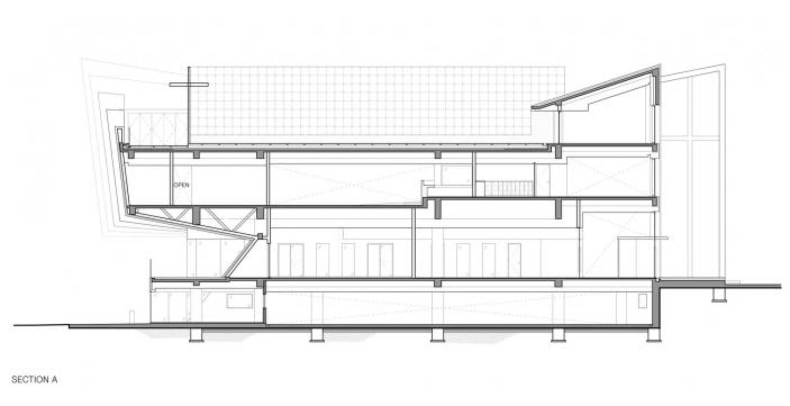 pc church design by theeae 13 pc church design by theeae