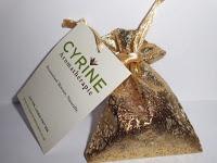 cyrine aromatherapie