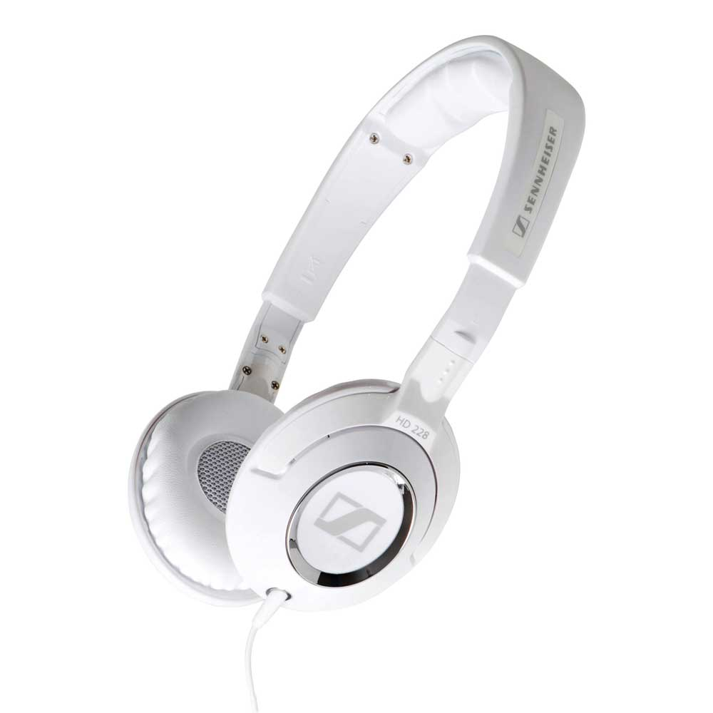 accent wear buy headphones