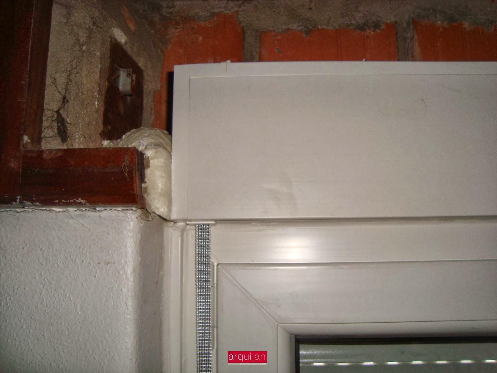 #B71435 arquijan Janelas em PVC Portas em PVC Janelas Alumínio Portas  512 Janelas Em Aluminio A Imitar Madeira