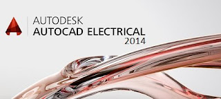 Softwida: Autodesk AutoCAD Electrical 2014 Win 32\ 64 Bits Crack-Patch
