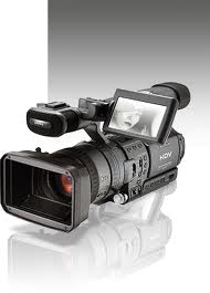 Good Quality Video Shooting