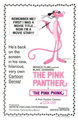 http://descubrepelis.blogspot.com/2012/02/la-pantera-rosa-pink-pink.html