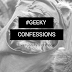 Geeky Confessions Link up with GamerWife
