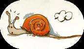 Dükkan // Shop
