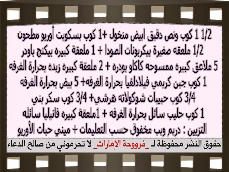 http://2.bp.blogspot.com/-fSS-Lee5T94/VHnqLczwr9I/AAAAAAAADDY/XL6NhgMAGss/s1600/t45g45g.jpg