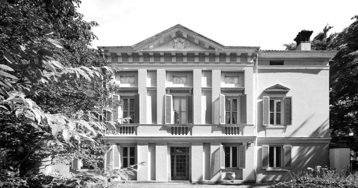 Trend Hotel Villa Paola Rimini