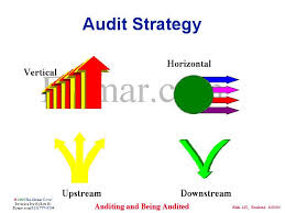 Internal brand audit questions