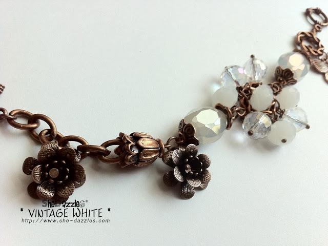 ar166-charm-bracelet-malaysia