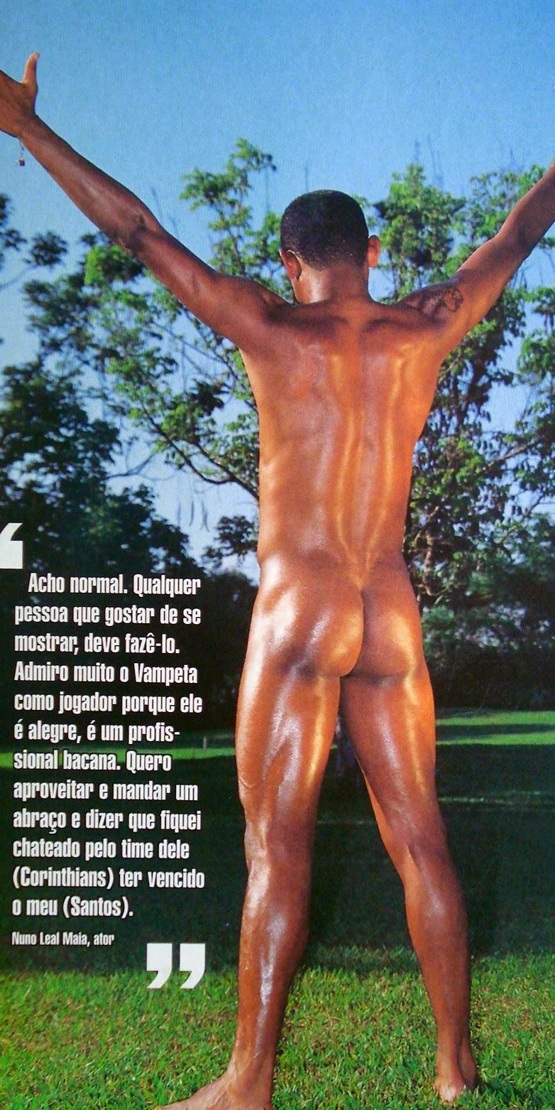 G Magazine Latino
