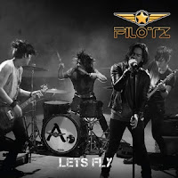 Download Lagu Pilotz - Cemburu MP3