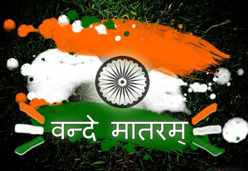 independence day images 2015