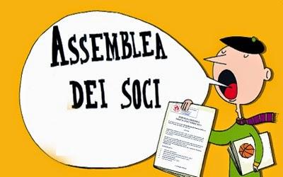 Immagine Associazione in tribunale per aver incassato quote mensili dai soci
