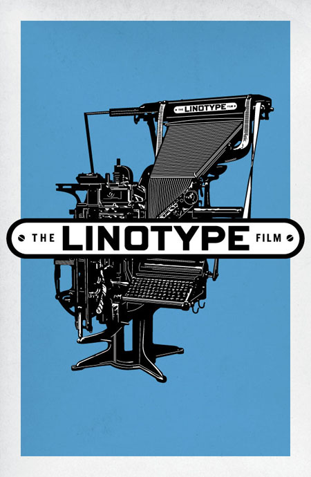 Linotype+The+Film+(2012)+BluRay+720p+BRRip+550MB+hnmovies