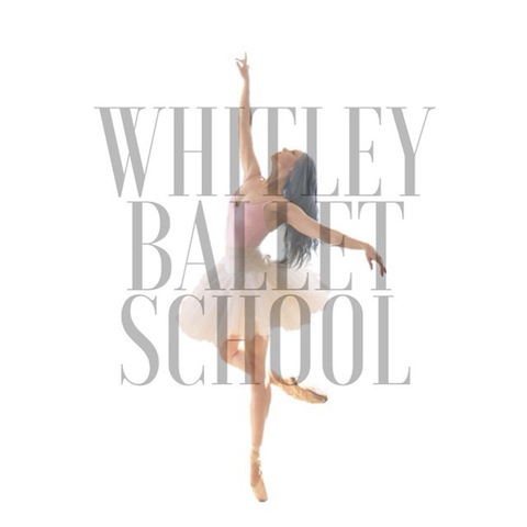 Whitley Ballet