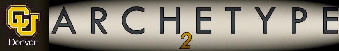 ArcH2etype