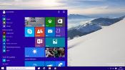 Αναβάθμιση σε Windows 10 και για τα παράνομα λογισμικά με Windows 7, Windows 8.1.