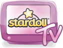 Stardoll TV