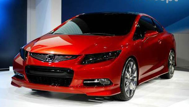 2016 Honda Civic Release Date Price Specs Design Review