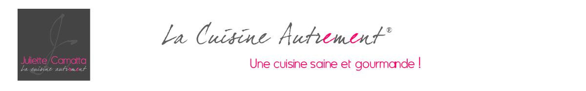 Coach Cuisine - La Cuisine Autrement