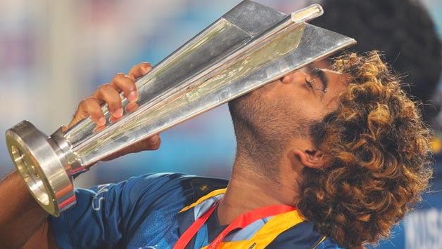 lasith-malinga-world-t20-XI-team-member