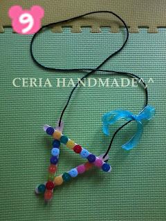 kalung handmade 9