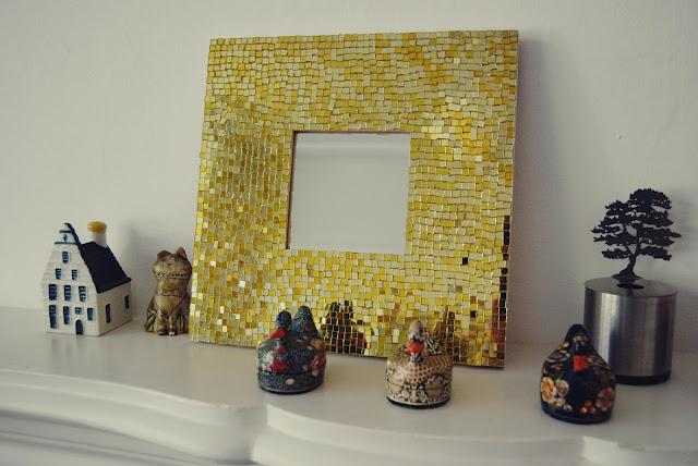 http://2.bp.blogspot.com/-fS_i7UQ1iYo/T5hdGxxCBlI/AAAAAAAABTE/GjHT4E95VUA/s640/mosaic+mirror+finished+3.jpg
