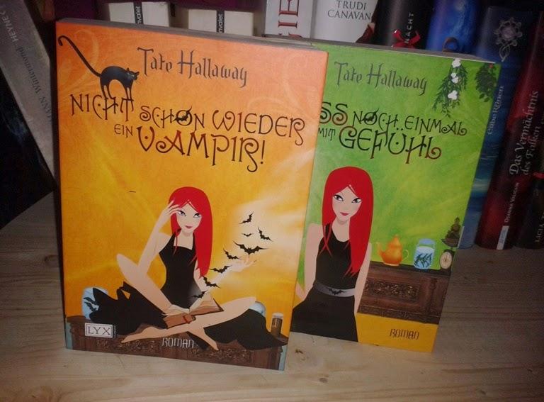 http://www.amazon.de/Nicht-schon-wieder-ein-Vampir/dp/3802582845/ref=sr_1_1?s=books&ie=UTF8&qid=1396013410&sr=1-1&keywords=Nicht+schon+wieder+ein+vampir