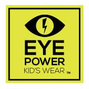 Eye Power Kid's Wear