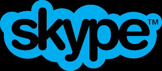 تحميل أحدث اصدار من برنامج سكاي بي Skype