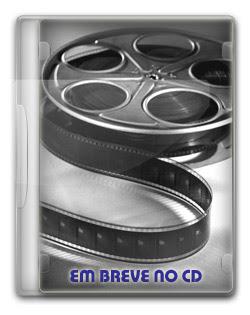 Download Filme Piratas do Caribe 5