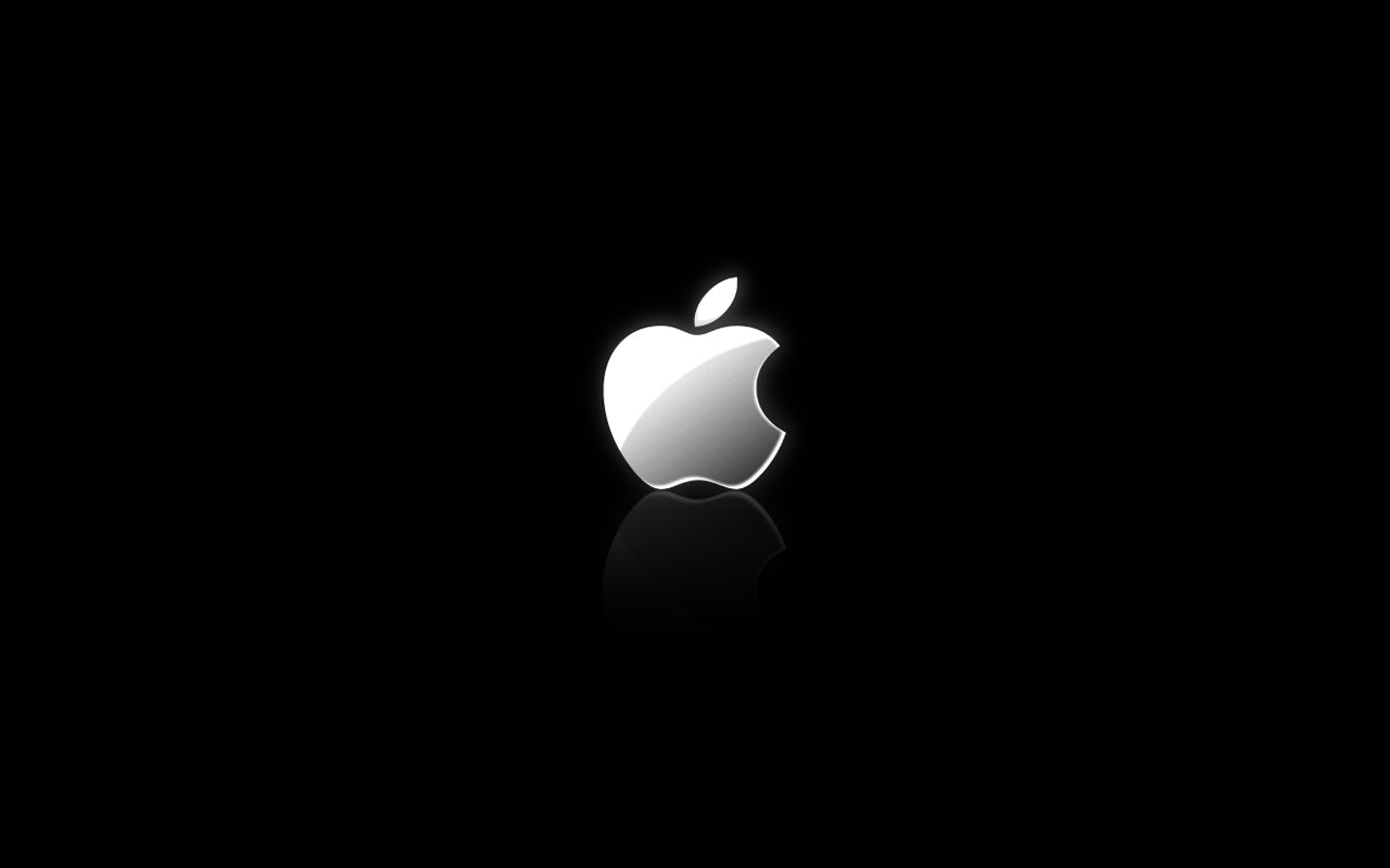 http://2.bp.blogspot.com/-fSbWhYm54hI/TwstLDyvCqI/AAAAAAAABxw/rb32VVjQ6I0/s1600/apple_iphone_logo.jpeg