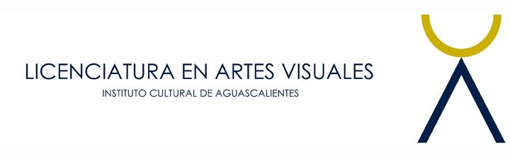 Licenciatura en Artes Visuales ICA