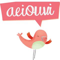 AEIOUVI